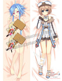 New-White-Heart-and-Blanc-Hyperdimension-Neptunia-Anime-Dakimakura-Japanese-Hugging-Body-Pillow-Cover-ADP-610063