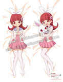 New-Jewel-Pets-Anime-Dakimakura-Japanese-Hugging-Body-Pillow-Cover-ADP-610086