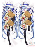 New-Hatsune-Miku-Anime-Dakimakura-Japanese-Hugging-Body-Pillow-Cover-ADP-610101