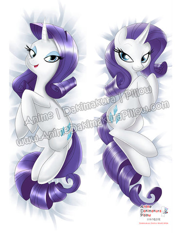 New-My-Little-Po-MLP-Anime-Dakimakura-Japanese-Hugging-Body-Pillow-Cover-ADP611041