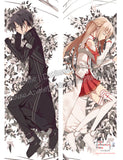 New-Kirito-and-Asuna--Sword-Art-Online-Anime-Dakimakura-Japanese-Hugging-Body-Pillow-Cover-ADP611042