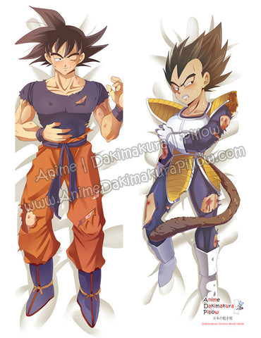 New-Goku-and-Vegeta--Dragon-Ball-Male-Anime-Dakimakura-Japanese-Hugging-Body-Pillow-Cover-ADP611050