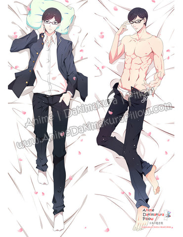 New-Haven't-You-Heard-I'm-Sakamoto-Male-Anime-Dakimakura-Japanese-Hugging-Body-Pillow-Cover-ADP611067-