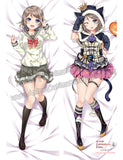 New-Watanabe-You-Love-Live!-Sunshine-Anime-Dakimakura-Japanese-Hugging-Body-Pillow-Cover-ADP612005