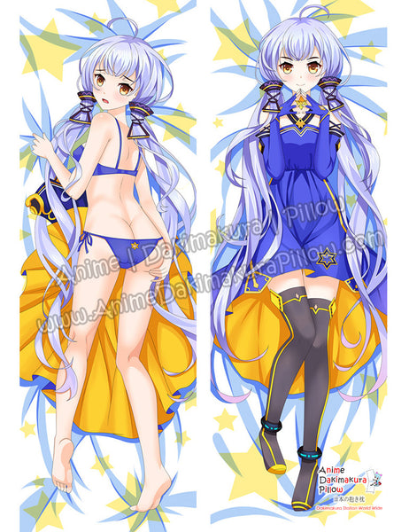 New-Vocaloid-Anime-Dakimakura-Japanese-Hugging-Body-Pillow-Cover-ADP612010