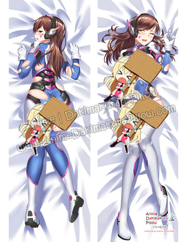 New-D.Va-Overwatch-Anime-Dakimakura-Japanese-Hugging-Body-Pillow-Cover-ADP612043