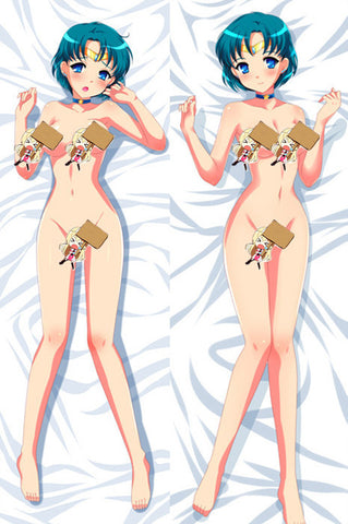 New  Sailor Moon Anime Dakimakura Japanese Pillow Cover ContestFortyThree5 - Anime Dakimakura Pillow Shop | Fast, Free Shipping, Dakimakura Pillow & Cover shop, pillow For sale, Dakimakura Japan Store, Buy Custom Hugging Pillow Cover - 1