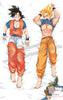 New Son Goku - Dragon Ball Anime Dakimakura Japanese Hugging Body Pillow Cover ADP-64126 - Anime Dakimakura Pillow Shop | Fast, Free Shipping, Dakimakura Pillow & Cover shop, pillow For sale, Dakimakura Japan Store, Buy Custom Hugging Pillow Cover - 1