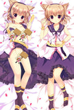 New Toyosatomimi no Miko - Sword Art Online Anime Dakimakura Japanese Pillow Cover ContestThirtySeven20 - Anime Dakimakura Pillow Shop | Fast, Free Shipping, Dakimakura Pillow & Cover shop, pillow For sale, Dakimakura Japan Store, Buy Custom Hugging Pillow Cover - 1