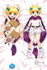 New Dragon Quest Anime Dakimakura Japanese Hugging Body Pillow Cover ADP-65111 - Anime Dakimakura Pillow Shop | Fast, Free Shipping, Dakimakura Pillow & Cover shop, pillow For sale, Dakimakura Japan Store, Buy Custom Hugging Pillow Cover - 1