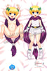 New Dragon Quest Anime Dakimakura Japanese Hugging Body Pillow Cover ADP-65111 - Anime Dakimakura Pillow Shop | Fast, Free Shipping, Dakimakura Pillow & Cover shop, pillow For sale, Dakimakura Japan Store, Buy Custom Hugging Pillow Cover - 2