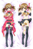 New  Sword Art Online Anime Dakimakura Japanese Pillow Cover ContestFortySix11 - Anime Dakimakura Pillow Shop | Fast, Free Shipping, Dakimakura Pillow & Cover shop, pillow For sale, Dakimakura Japan Store, Buy Custom Hugging Pillow Cover - 1