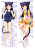 New  Oreimo Anime Dakimakura Japanese Pillow Cover ContestFiftyFive17 - Anime Dakimakura Pillow Shop | Fast, Free Shipping, Dakimakura Pillow & Cover shop, pillow For sale, Dakimakura Japan Store, Buy Custom Hugging Pillow Cover - 1
