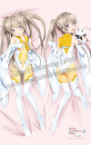 New Mashiro Arisaka - Aokana Four Rhythm Across the Blue Anime Dakimakura Japanese Hugging Body Pillow Cover ADP-66030 - Anime Dakimakura Pillow Shop | Fast, Free Shipping, Dakimakura Pillow & Cover shop, pillow For sale, Dakimakura Japan Store, Buy Custom Hugging Pillow Cover - 1