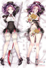 New Kantai Collection Anime Dakimakura Japanese Hugging Body Pillow Cover ADP-67020 - Anime Dakimakura Pillow Shop | Fast, Free Shipping, Dakimakura Pillow & Cover shop, pillow For sale, Dakimakura Japan Store, Buy Custom Hugging Pillow Cover - 1