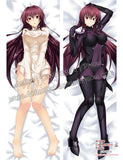 New Lancer - Fate Grand Order Anime Dakimakura Japanese Hugging Body Pillow Cover ADP-67074 - Anime Dakimakura Pillow Shop | Fast, Free Shipping, Dakimakura Pillow & Cover shop, pillow For sale, Dakimakura Japan Store, Buy Custom Hugging Pillow Cover - 1