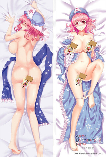 New Touhou Project - Inubashiri Momiji Anime Dakimakura Japanese Pillow Cover ContestEightyFour 24 MGF-G004 - Anime Dakimakura Pillow Shop | Fast, Free Shipping, Dakimakura Pillow & Cover shop, pillow For sale, Dakimakura Japan Store, Buy Custom Hugging Pillow Cover - 1