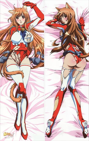 New  Asobi ni iku yo! Anime Dakimakura Japanese Pillow Cover ContestTwelve19 - Anime Dakimakura Pillow Shop | Fast, Free Shipping, Dakimakura Pillow & Cover shop, pillow For sale, Dakimakura Japan Store, Buy Custom Hugging Pillow Cover - 1