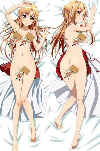 New  Anime Dakimakura Japanese Pillow Cover ContestThirtyFour10 - Anime Dakimakura Pillow Shop | Fast, Free Shipping, Dakimakura Pillow & Cover shop, pillow For sale, Dakimakura Japan Store, Buy Custom Hugging Pillow Cover - 1