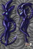 New Xenomorph Anime Dakimakura Japanese Pillow Custom Designer Grrriva ADC597 - Anime Dakimakura Pillow Shop | Fast, Free Shipping, Dakimakura Pillow & Cover shop, pillow For sale, Dakimakura Japan Store, Buy Custom Hugging Pillow Cover - 2