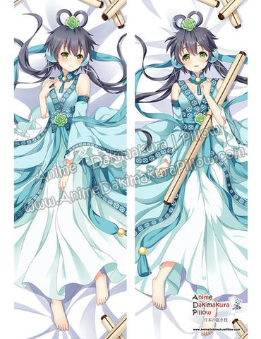 New-Luo-Tianyi-Vocaloid-Anime-Dakimakura-Japanese-Hugging-Body-Pillow-Cover-ADP710028