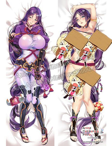 New-Minamoto-no-Yorimitsu-Fate-Grand-Order-Anime-Dakimakura-Japanese-Hugging-Body-Pillow-Cover-ADP710046
