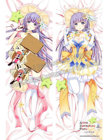 New-Miku-Izayoi-Date-A-Live-Anime-Dakimakura-Japanese-Hugging-Body-Pillow-Cover-ADP710063