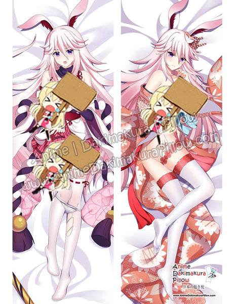 New-Honkai-Impact-Anime-Dakimakura-Japanese-Hugging-Body-Pillow-Cover-ADP710074