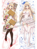 New-Saratoga--Warship-Girls-Anime-Dakimakura-Japanese-Hugging-Body-Pillow-Cover-ADP71029