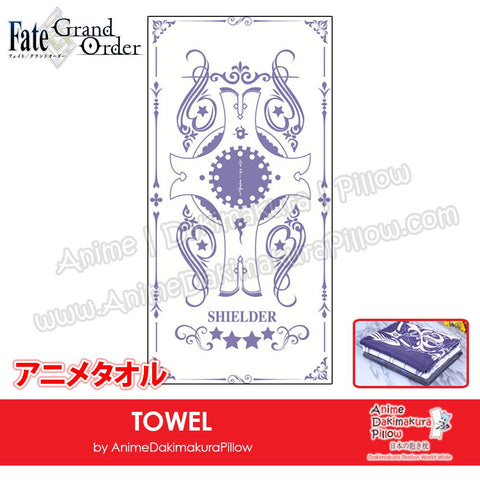 New-Shielder-Japanese-Anime-Soft-Quick-Dry-and-Highly-Absorbent-Towel-ADP-7104224022