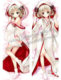 New-Sora-Kasugano--Yosuga-no-Sora-Anime-Dakimakura-Japanese-Hugging-Body-Pillow-Cover-ADP71059