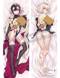 New-Jeanne-d-Arc-Fate-Grand-Order-Anime-Dakimakura-Japanese-Hugging-Body-Pillow-Cover-ADP712089