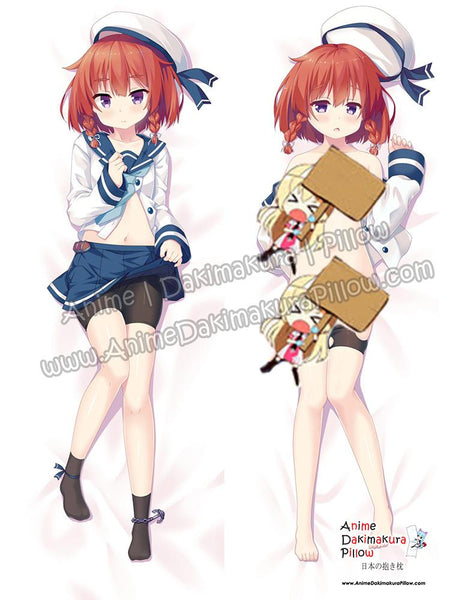 New-Kantai-Collection-Anime-Dakimakura-Japanese-Hugging-Body-Pillow-Cover-ADP712102