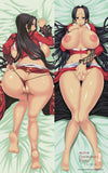 New  Anime Dakimakura Japanese Pillow Cover ContestEightySix 19 - Anime Dakimakura Pillow Shop | Fast, Free Shipping, Dakimakura Pillow & Cover shop, pillow For sale, Dakimakura Japan Store, Buy Custom Hugging Pillow Cover - 2