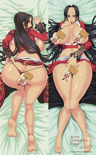 New  Anime Dakimakura Japanese Pillow Cover ContestEightySix 19 - Anime Dakimakura Pillow Shop | Fast, Free Shipping, Dakimakura Pillow & Cover shop, pillow For sale, Dakimakura Japan Store, Buy Custom Hugging Pillow Cover - 1