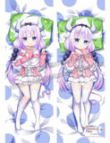 New-Kanna-Kamui--Miss-Kobayashi's-Dragon-Maid-Anime-Dakimakura-Japanese-Hugging-Body-Pillow-Cover-ADP72024