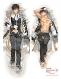 New-Elsword-Male-Anime-Dakimakura-Japanese-Hugging-Body-Pillow-Cover-ADP73007