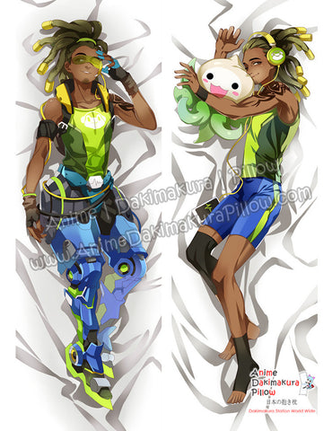 New-Lúcio-Overwatch-Male-Anime-Dakimakura-Japanese-Hugging-Body-Pillow-Cover-ADP73016