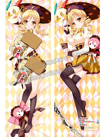 New-Mami-Tomoe-Puella-Magi-Madoka-Magica-Anime-Dakimakura-Japanese-Hugging-Body-Pillow-Cover-ADP73039