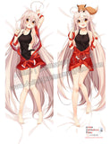 New-Chiya-Urara-Meirocho-Anime-Dakimakura-Japanese-Hugging-Body-Pillow-Cover-ADP73058