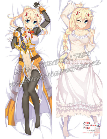 New-Darkness-Konosuba-Anime-Dakimakura-Japanese-Hugging-Body-Pillow-Cover-ADP73064