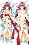 New  Da Capo Anime Dakimakura Japanese Pillow Cover ContestFiftyFive1 - Anime Dakimakura Pillow Shop | Fast, Free Shipping, Dakimakura Pillow & Cover shop, pillow For sale, Dakimakura Japan Store, Buy Custom Hugging Pillow Cover - 1