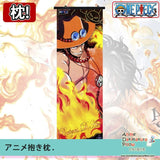 New One Piece Dakimakura Anime Wall Poster Banner Japanese Art Otaku Limited Edition GZFONG073 - Anime Dakimakura Pillow Shop | Fast, Free Shipping, Dakimakura Pillow & Cover shop, pillow For sale, Dakimakura Japan Store, Buy Custom Hugging Pillow Cover - 1