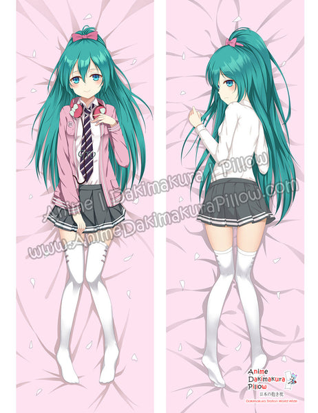 New-Hatsune-Miku-Vocaloid-Anime-Dakimakura-Japanese-Hugging-Body-Pillow-Cover-ADP74007
