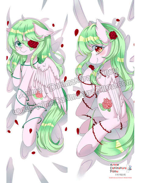 New-My-Little-Po-Anime-Dakimakura-Japanese-Hugging-Body-Pillow-Cover-ADP74009