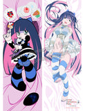 New-Stocking-Panty-and-Stocking-with-Garterbelt-Anime-Dakimakura-Japanese-Hugging-Body-Pillow-Cover-ADP74010