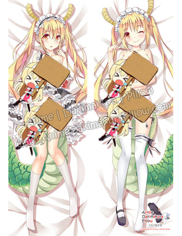 New-Tohru-Miss-Kobayashi's-Dragon-Maid-Anime-Dakimakura-Japanese-Hugging-Body-Pillow-Cover-ADP74022