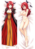 New  Maoyuu Maou Yuusha Anime Dakimakura Japanese Pillow Cover ContestFiftySix18 - Anime Dakimakura Pillow Shop | Fast, Free Shipping, Dakimakura Pillow & Cover shop, pillow For sale, Dakimakura Japan Store, Buy Custom Hugging Pillow Cover - 1