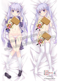 New-Suzukaze-Aoba-New-Game-Anime-Dakimakura-Japanese-Hugging-Body-Pillow-Cover-ADP76041