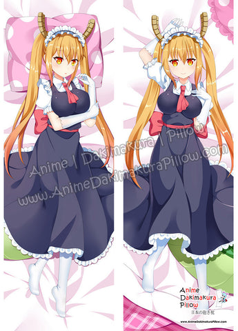New-Tohru-Miss-Kobayashi's-Dragon-Maid-Anime-Dakimakura-Japanese-Hugging-Body-Pillow-Cover-ADP76052